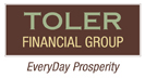 Toler financial Group